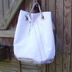 designdelo-sac-toile-blanc-in-situ1-01