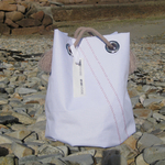 designdelo-sac-toile-blanc-in-situ2-01