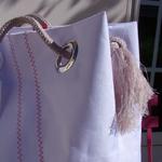 designdelo-sac-toile-blanc-zoom2-01