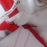 designdelo-sac-toile-blanc-zoom1-01