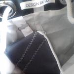 designdelo-sac-toile-gris-zoom1-01