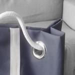 designdelo-sac-toile-gris-zoom2-01