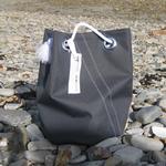 designdelo-sac-toile-gris-in-situ1-01