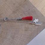 designdelo-sautoir-rouge-01