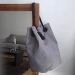 designdelo-sac-SUED-gris-in-situ2-01