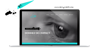 site-ddl