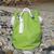 designdelo-sac-toile-vert-in-situ1-01