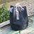 designdelo-sac-toile-gris-in-situ2-01