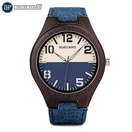 3_BOBO-BIRD-nouveau-Design-en-bois-hommes-femmes-montres-amoureux-montres-Quartz-grands-cadeaux-dans-la