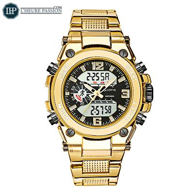 2_Stryve-8014-hommes-montres-de-sport-militaire-12-24-heure-horloge-lectronique-Quartz-num-rique-en