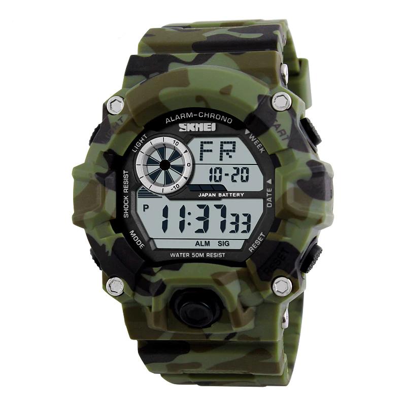 0_SKMEI-montre-de-Sport-en-plein-air-hommes-r-veil-5Bar-tanche-montres-militaires-affichage-de