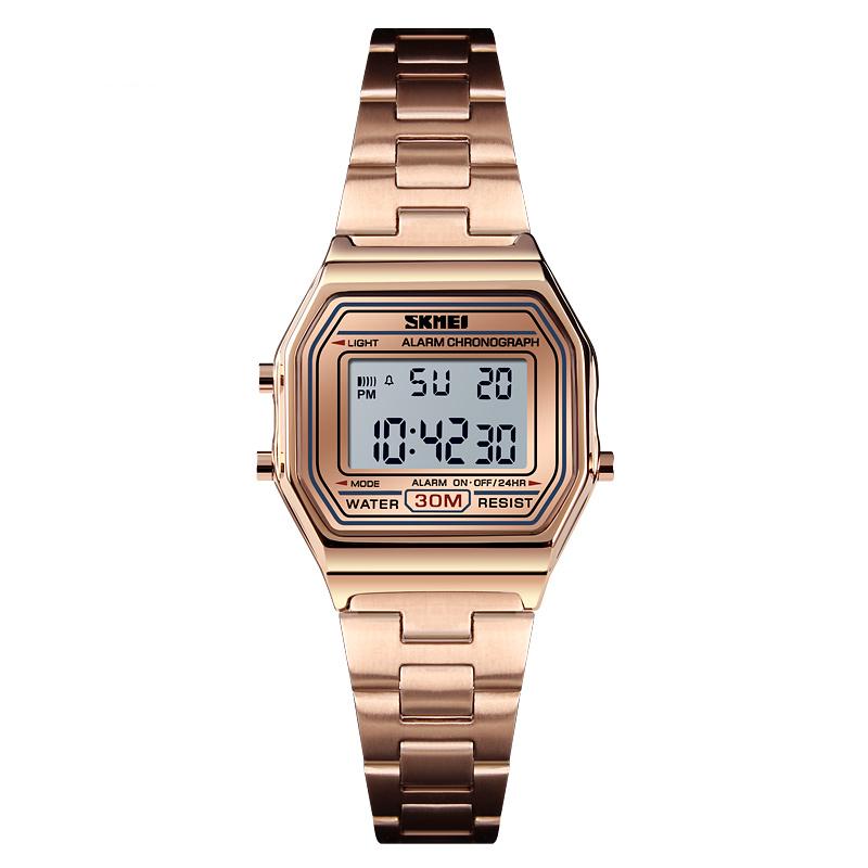 1_SKMEI-montre-de-luxe-pour-femmes-montre-bracelet-mince-d-contract-or-30-m-tres-montre