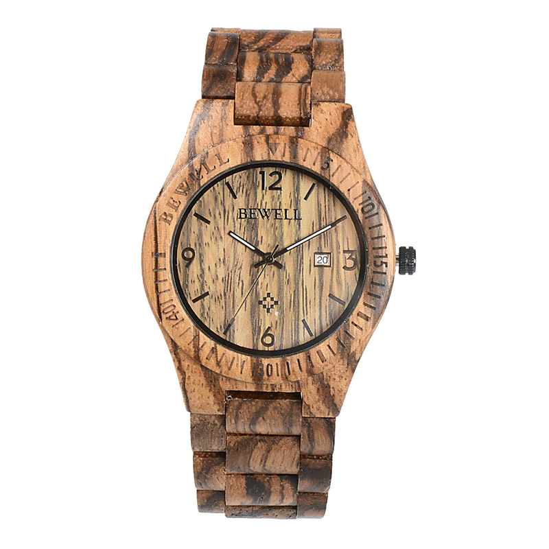 3_BEWELL-hommes-montre-de-luxe-marque-Design-ind-pendant-montre-de-mode-en-bois-montre-Bracelet