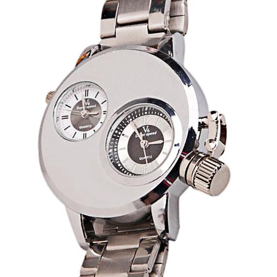 4_2020-nouveau-Design-mode-nouveaux-hommes-en-acier-inoxydable-Date-militaire-Quartz-analogique-montre-bracelet-Relogios