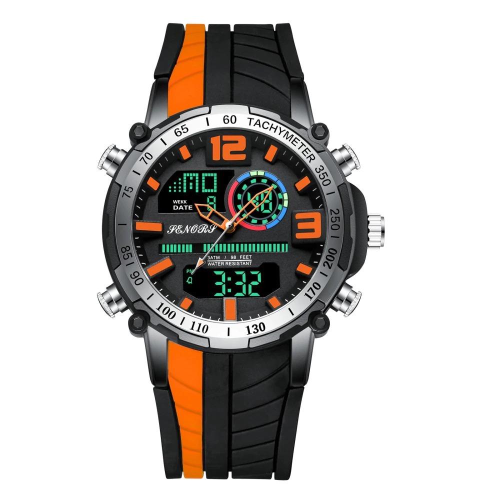 enors-montre-numerique-hommes-sport-mon_main-1