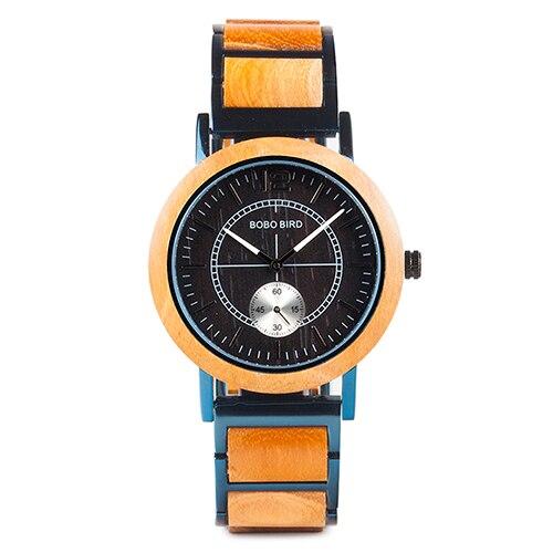 Relogio-Masculino-BOBO-oiseau-en-bois-hommes-montres-haut-de-gamme-de-luxe-l-gant-femmes