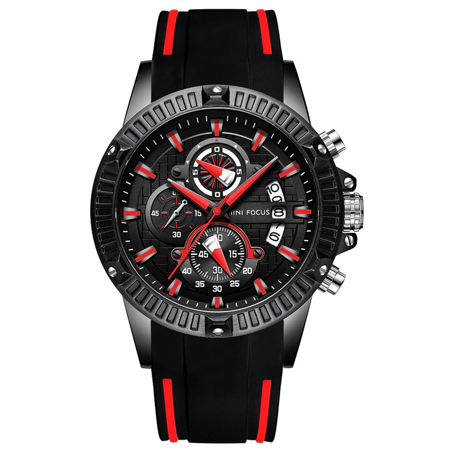 black red watch_ini-focus-marque-de-luxe-montre-hommes_variants-1