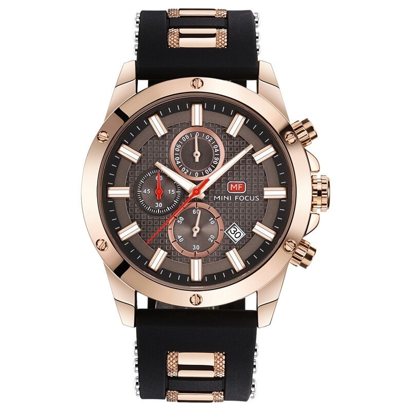 Black Golden_ini-focus-montre-hommes-chronographe-ha_variants-0