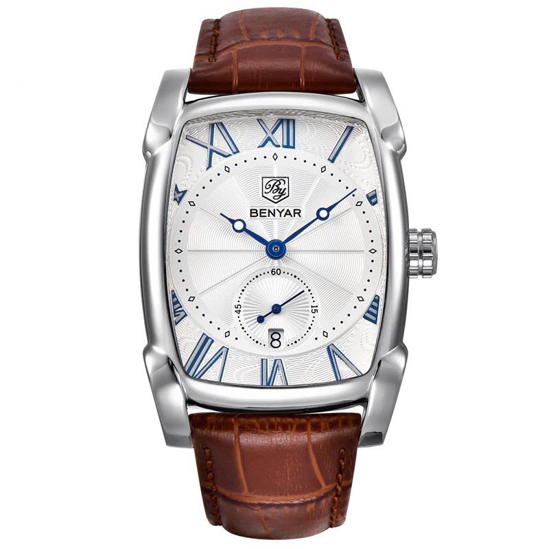 brown whtie_enyar-hommes-montres-top-marque-de-luxe_variants-2