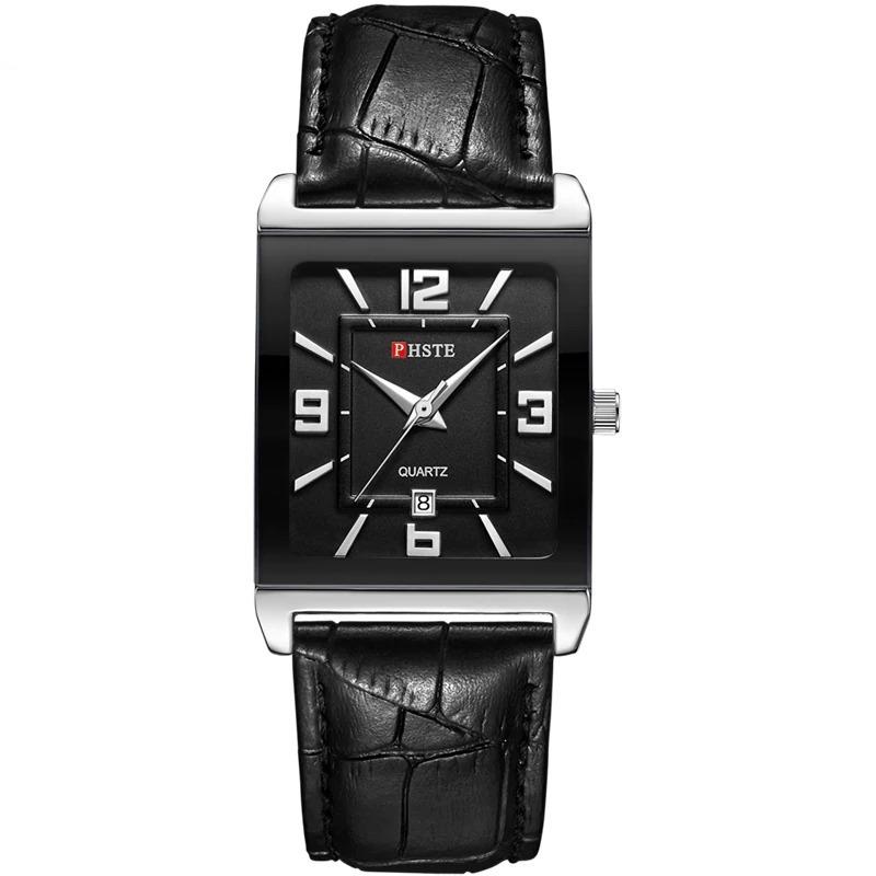 hste-hommes-montres-carre-quartz-analog_main-1
