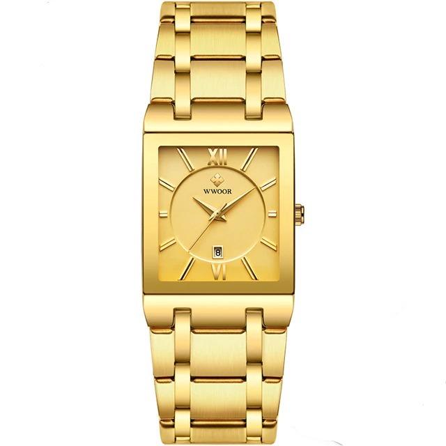 full gold box_ommes-montres-haut-marque-de-luxe-wwoor_variants-6