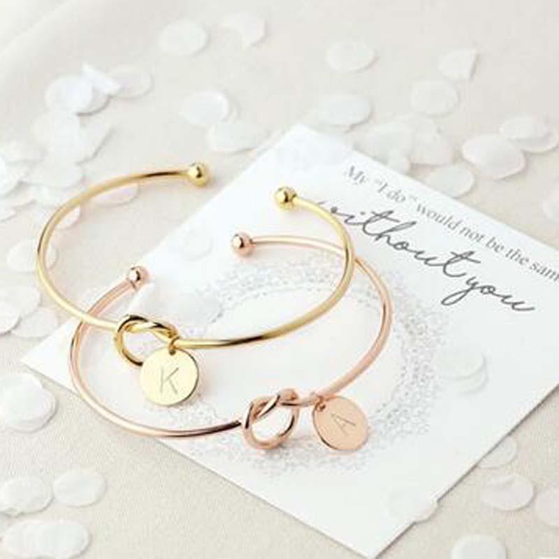 Mode femmes hommes amoureux bracelet
