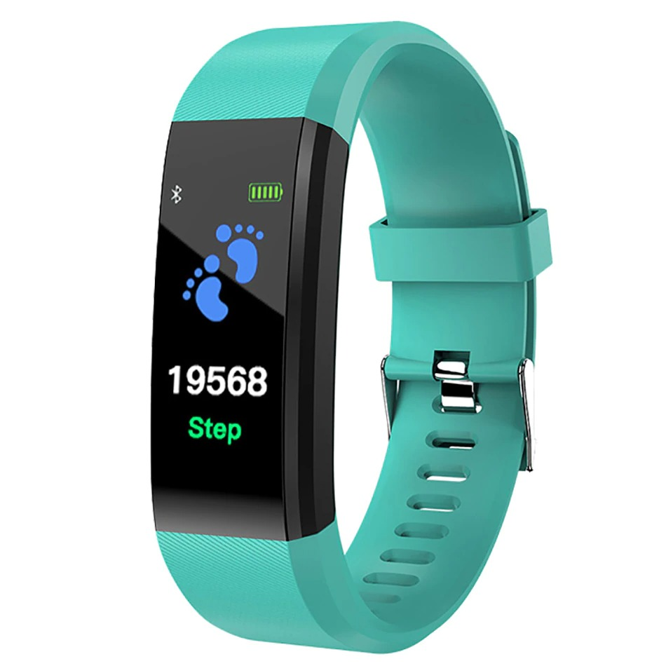 racelet-intelligent-fitness-moniteur-de_description-18