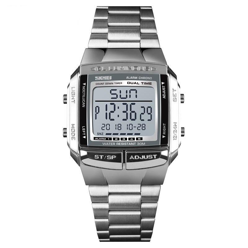 silver_kmei-militaire-sport-montres-electroniq_variants-3