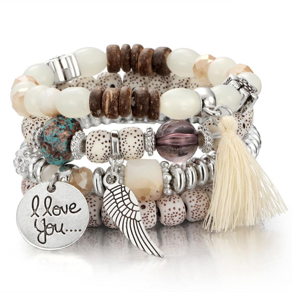Cristal-Perle-Bracelets-pour-les-Femmes-Vintage-Bracelet-Femme-Bijoux-Gland-Naturel-Pierre-Charmes-Bracelet-Cadeau