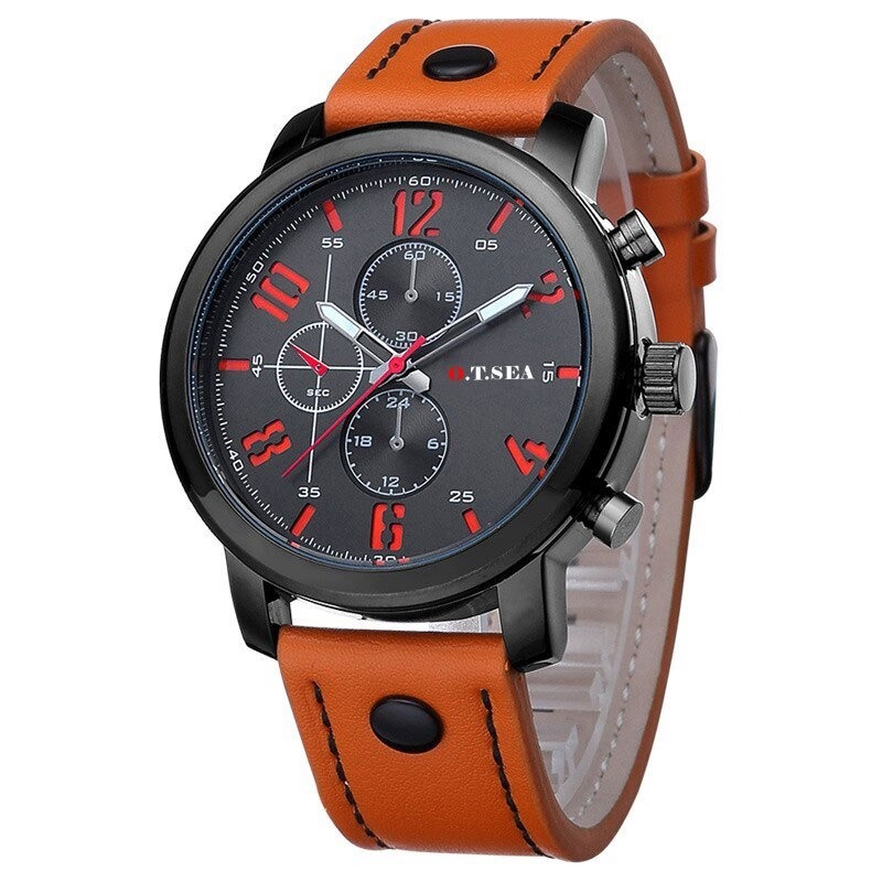 orange_t-sea-montre-bracelet-de-marque-en-cui_variants-0