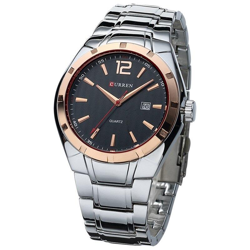Gold Black_urren-montre-bracelet-de-sport-pour-hom_variants-1