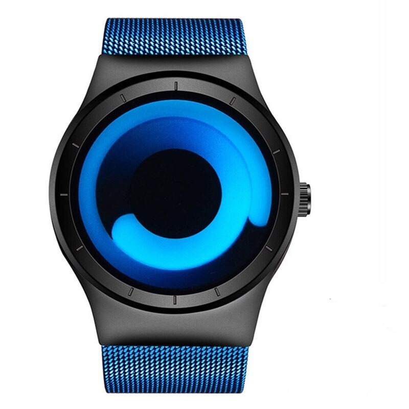 6004-Blue-with Box_eekthink-quartz-montres-hommes-top-marq_variants-14