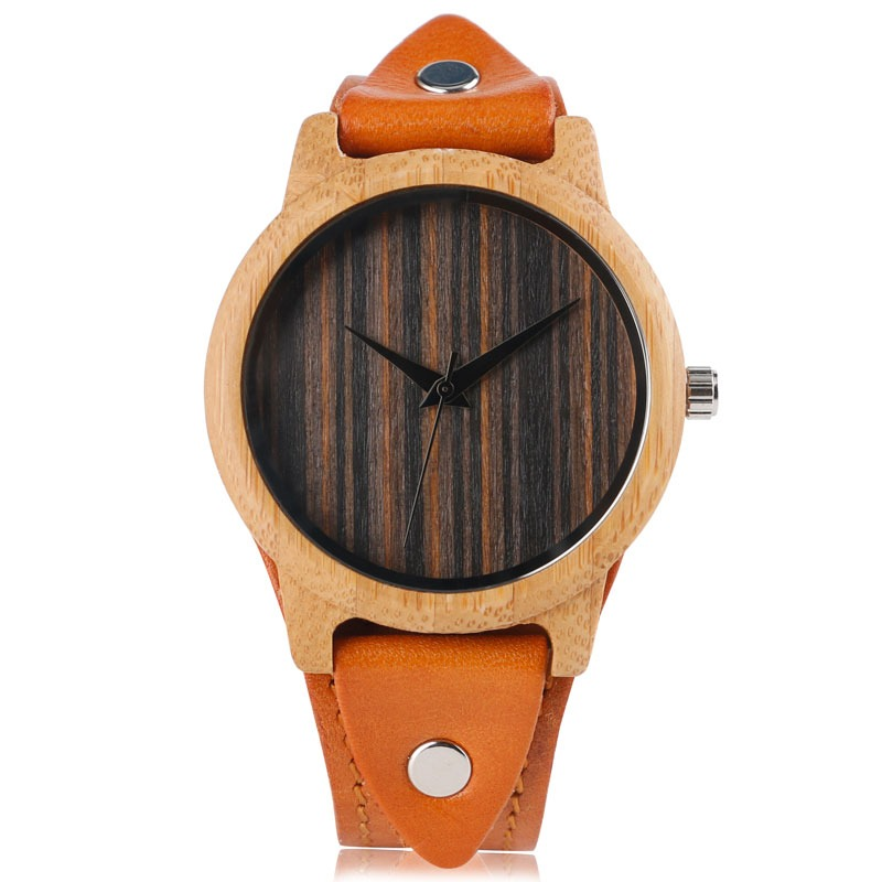 ool-bois-montre-unique-rock-mode-cuir-b_description-6