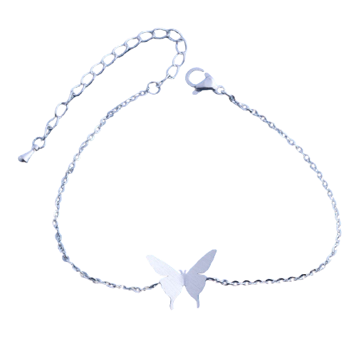 Plaqué_Argent_doux-simple-or-papillon-forme-bracelet-p_variants-1-removebg-preview