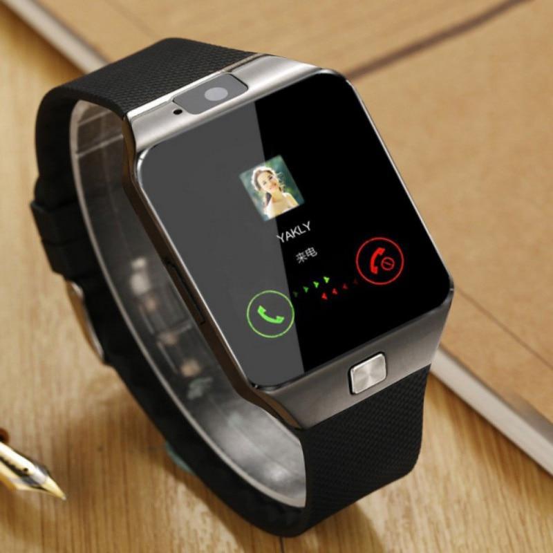 montre intelligente pour ios Android
