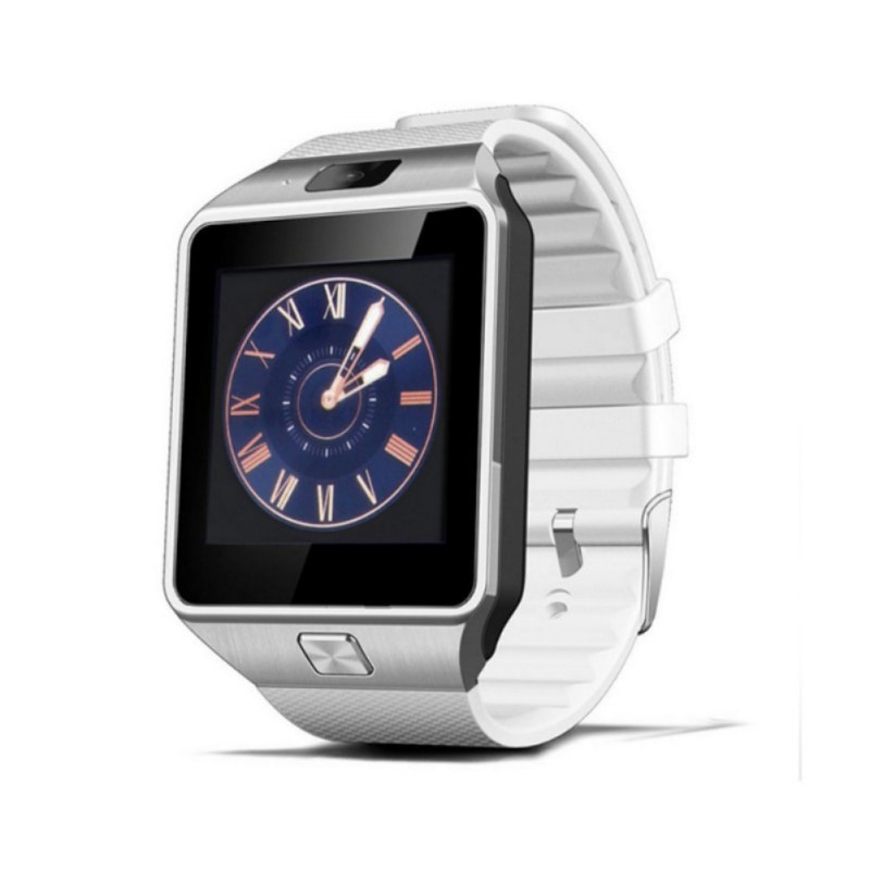 montre intelligente pour ios Android