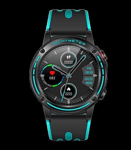 eseed-2020-gps-m-6-montre-intelligente-ho_description-4-removebg-preview