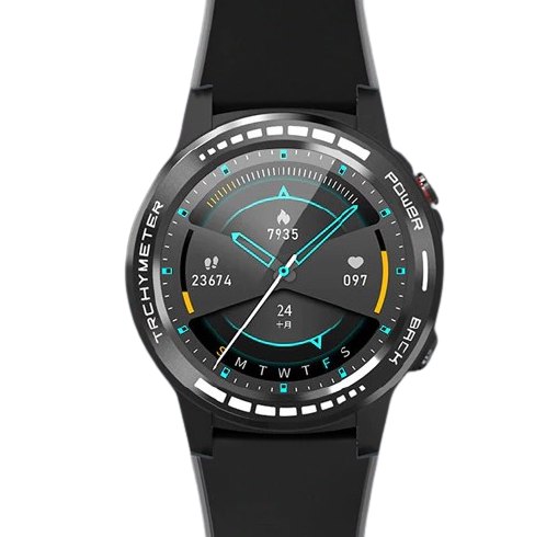 eseed-2020-gps-m-7-montre-intelligente-ho_description-9-removebg-preview