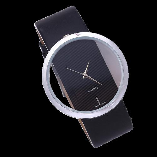 Black_haut-en-cuir-montre-a-quartz-dame-montre_variants-2-removebg-preview