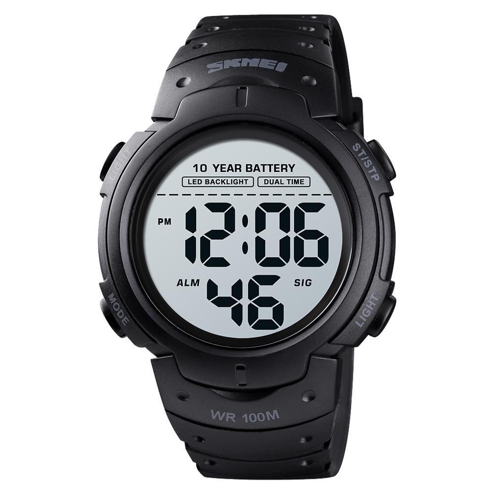 black_skmei-montre-numerique-de-sport-de-ple_variants-1