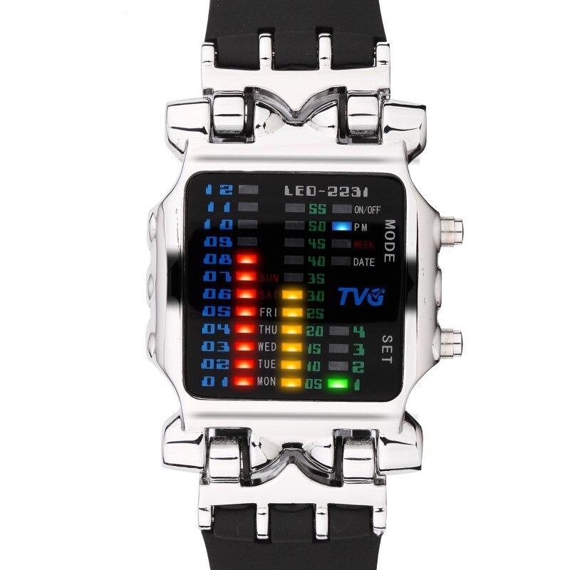 tvg-montre-numerique-etanche-pour-homm_main-1