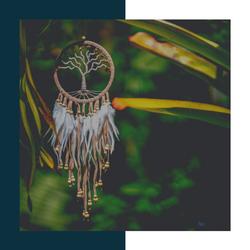 bijou-arbre-de-vie