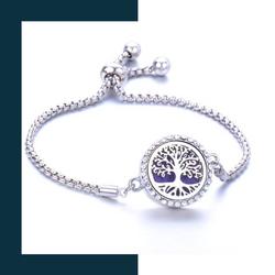 bracelet-arbre-de-vie