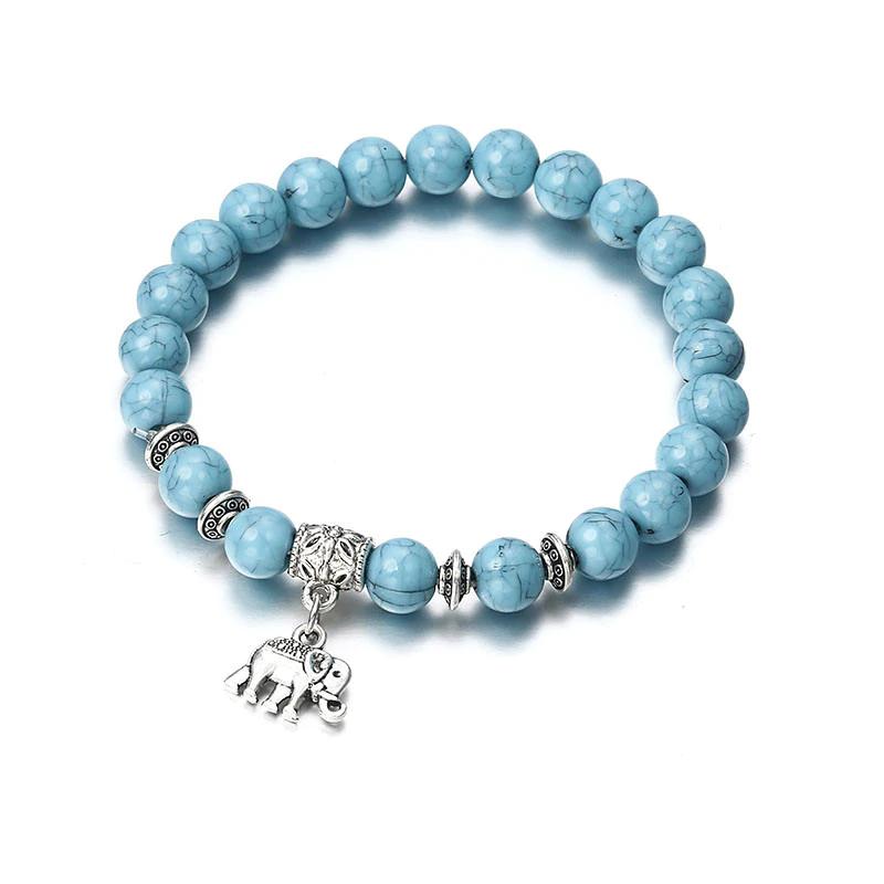 0_2018-Bracelet-classique-acrylique-bleu-perl-Bracelets-pour-hommes-femmes-meilleur-ami-chaud-populaire-A56