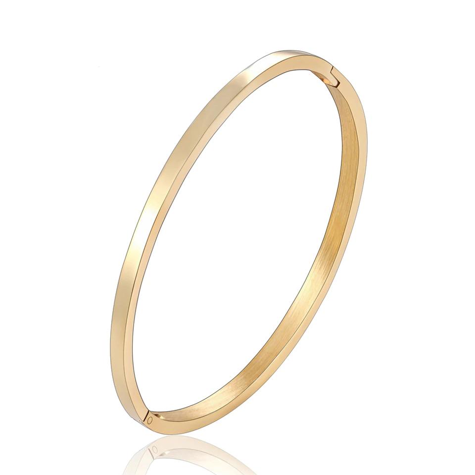 0_BOBASI-nouveaux-bracelets-et-bracelets-ronds-en-acier-inoxydable-trois-couleurs-bijoux-la-mode-bracelets-porte