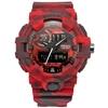 Nouvelle-montre-militaire-Camouflage-montre-SMAEL-hommes-Sport-montre-LED-horloge-Quartz-hommes-Sport-montre-bracelet
