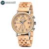 1_BOBO-BIRD-montre-mouvement-Deluxe-pour-homme-montre-masculine-couleur-bois-montres-bracelets-mouvement-quartz-avec