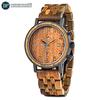 2_BOBO-BIRD-montre-mouvement-Deluxe-pour-homme-montre-masculine-couleur-bois-montres-bracelets-mouvement-quartz-avec