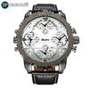 2_Oulm-Super-grand-grand-cadran-hommes-montres-4-fuseaux-horaires-petits-cadrans-pour-d-coration-montre