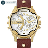 5_52MM-grand-bo-tier-montre-Quartz-pour-hommes-chic-montres-hommes-tanche-double-temps-affiche-militaire